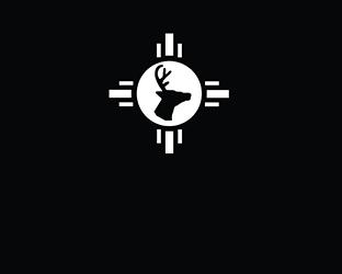 DTMMS_Logo_250w_312h
