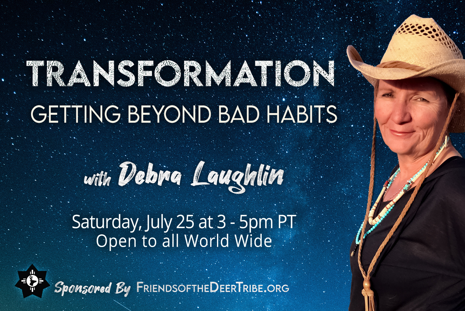 FoDT-July-Event-Deb-Laughlin-FODTfront-End-v4