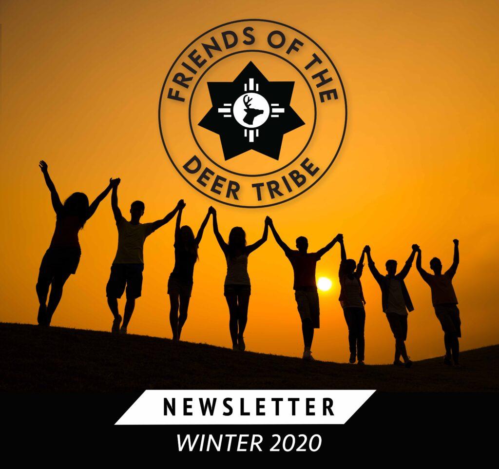 FODT_newsletter-winter2020-sm